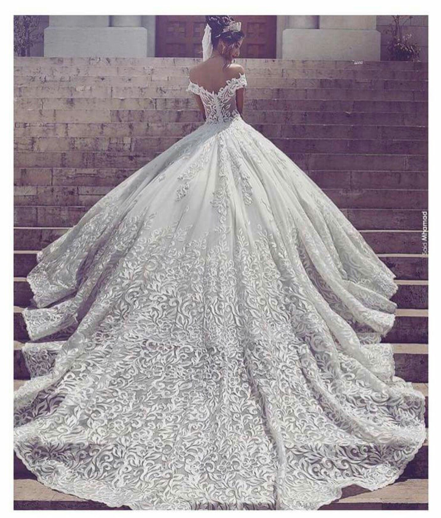 Pin by samantha marie betancourt on gowns in pinterest