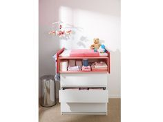 Babyzimmer Benno ~ Malm benno baby changing table malm ikea hackers and change