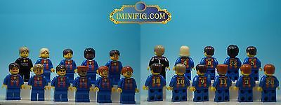 Custom-LEGO-Barcelona-Football-16-17-Team11-Players-Umtiti-Messi-Suarez-23cA