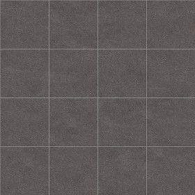 Textures Texture Seamless Moloson Brown Marble Tile 14235
