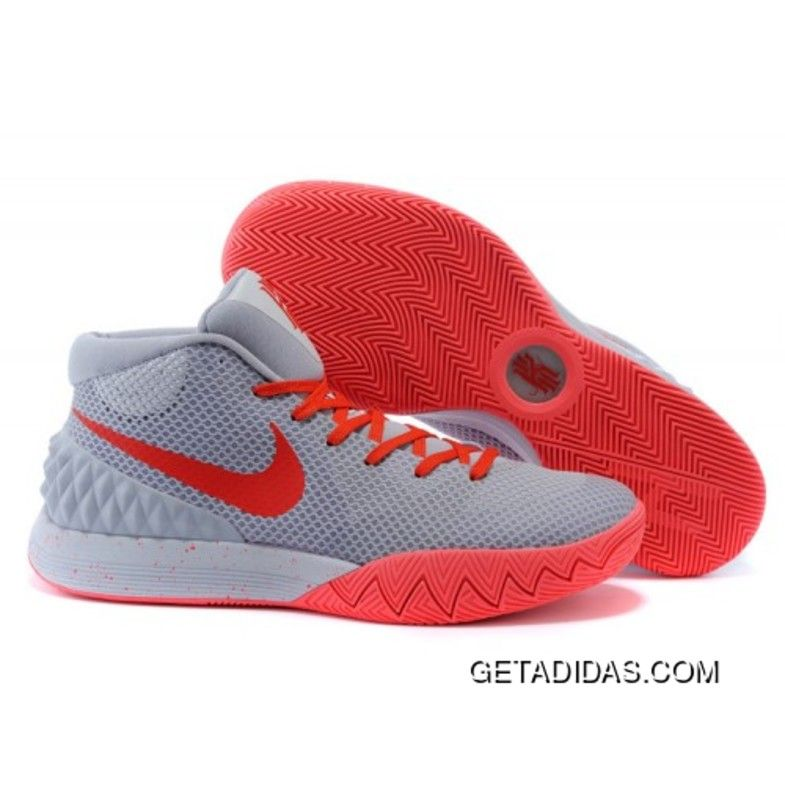 new product d43e9 6d96a ... switzerland getadidas nike kyrie 1 08cad 5dcef