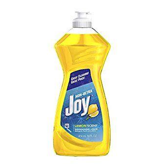Image Result For Joy Dishwashing Liquid Dishwashing Liquid Dishwasher Dish Detergent