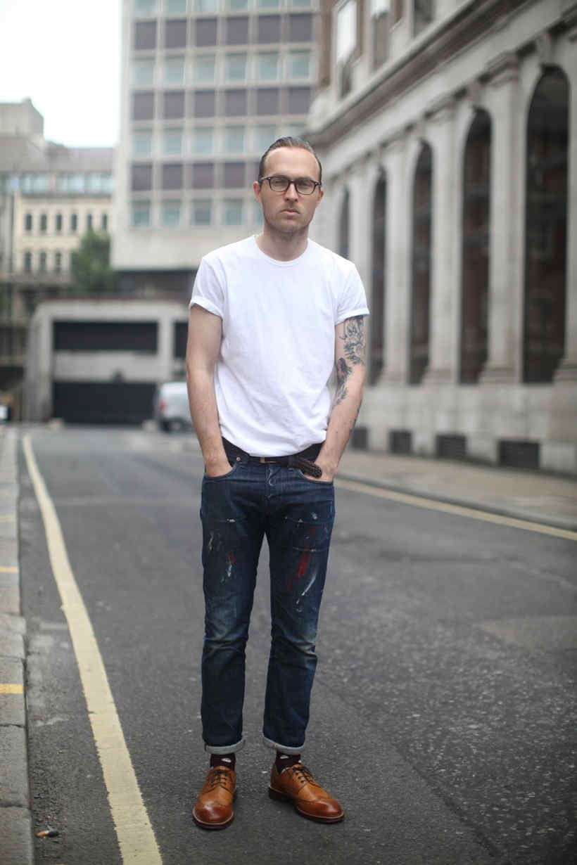 Raw denim street pinterest raw denim denim and mens fashion