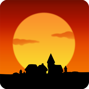 Catan Classic hack tool neu Hackt Glitch Cheats Anleitung Hacks #gameinterface
