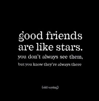 To All My Friends Who See This I Miss You So Much But I Do Always