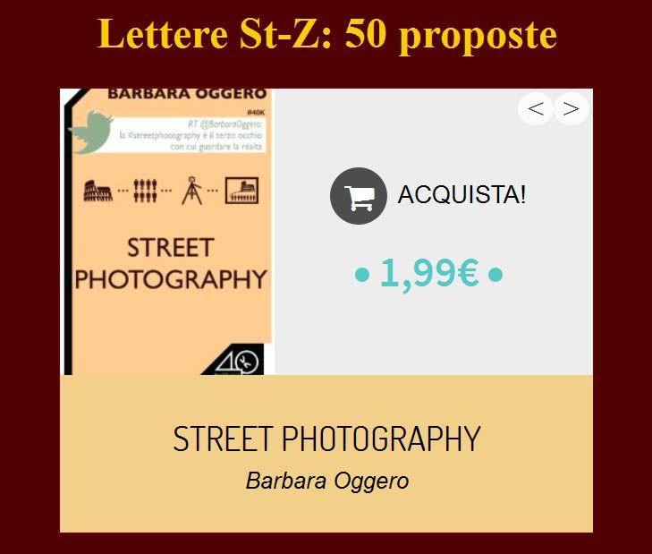 Guarda nel settore #fotografia ci sono 500 proposte di #libri piacevoli e utili http://www.book-shop-ita.it/fotografia.htm