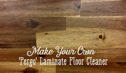 Non Toxic Laminate Flooring Low Voc
