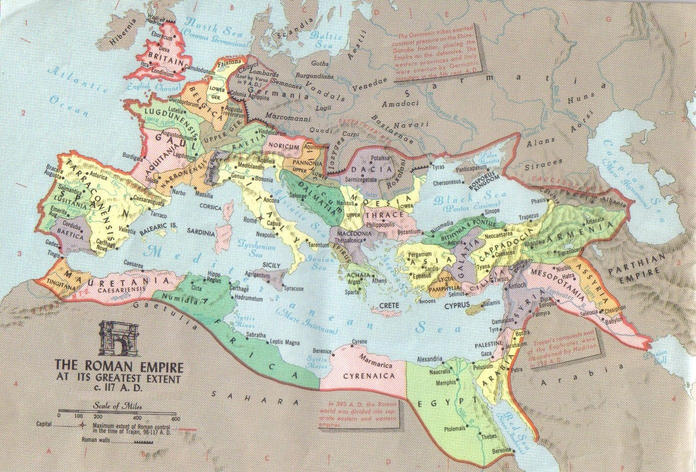 the major influences of the roman empire the first persian empire and the second athenian empire on  The effects of romano-persian fell to local and eastern influences as early as the mid first filled by the roman empire nor the persian.