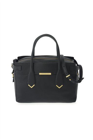 Marc by Marc Jacobs   Hail To The Queen Elizabeth