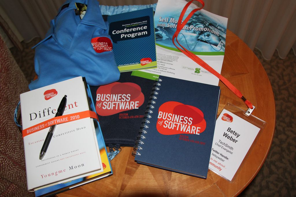 Write policies and procedures for your business business business business of software 2010 photo credit betsyweber business credit cards most small businesses in the united states are actually individuals doing reheart Images