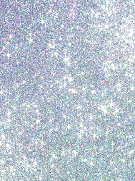 Cute Shopkins Wallpaper Hd Polarization Pearl Sequins Shiny Glitter Background
