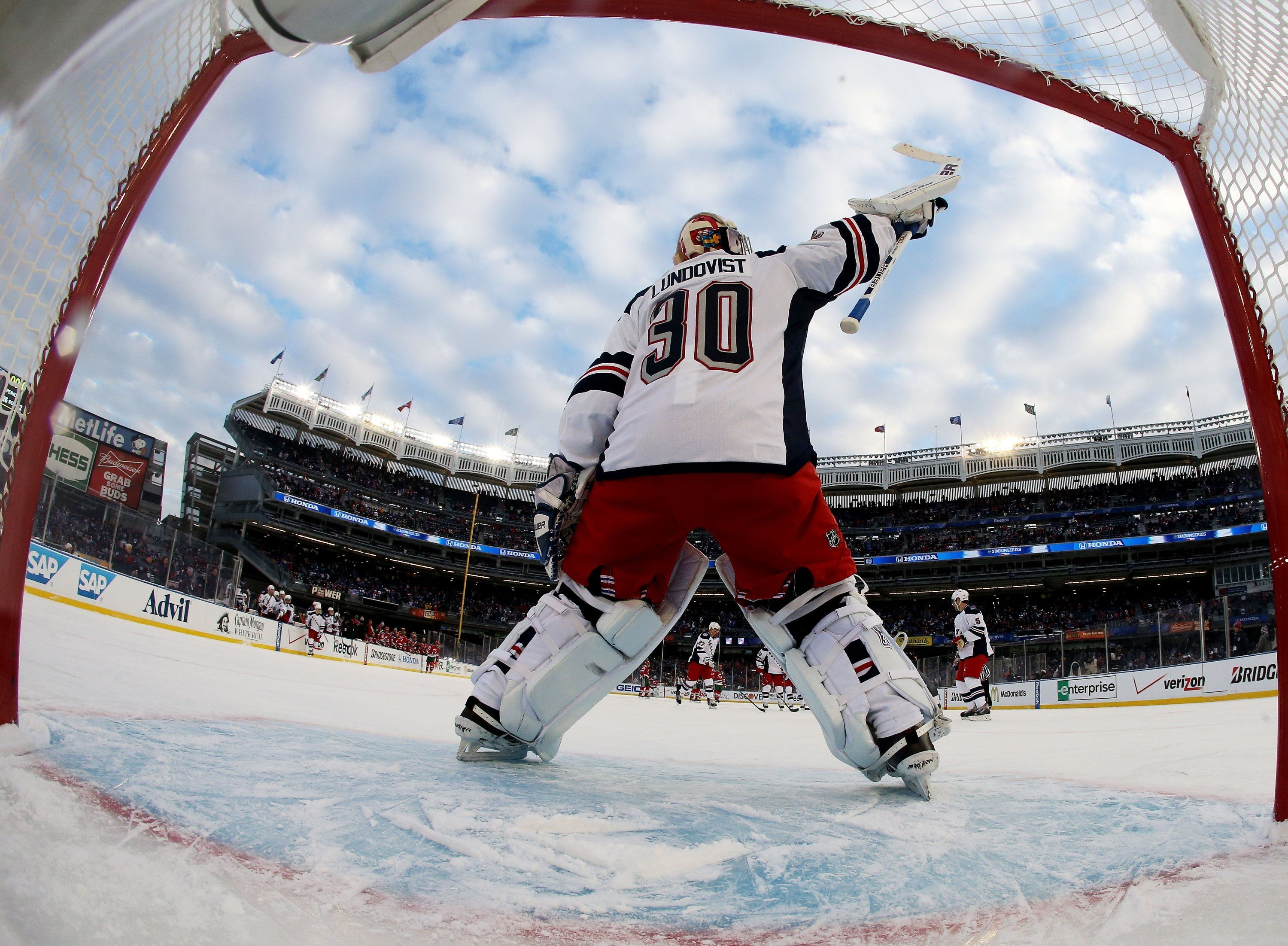 Best Images About NEWYORK RANGERS On Pinterest Cool Stuff