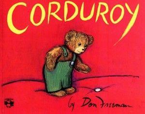 Books Every Family Needs Kiddos Pinterest Childhood My