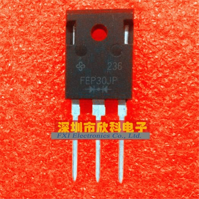 FEP30JP Diode TO-247