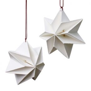 3eea4101316 Uro'er, mobiler og kort. Dansk design og kunsthåndværk i papir og træ