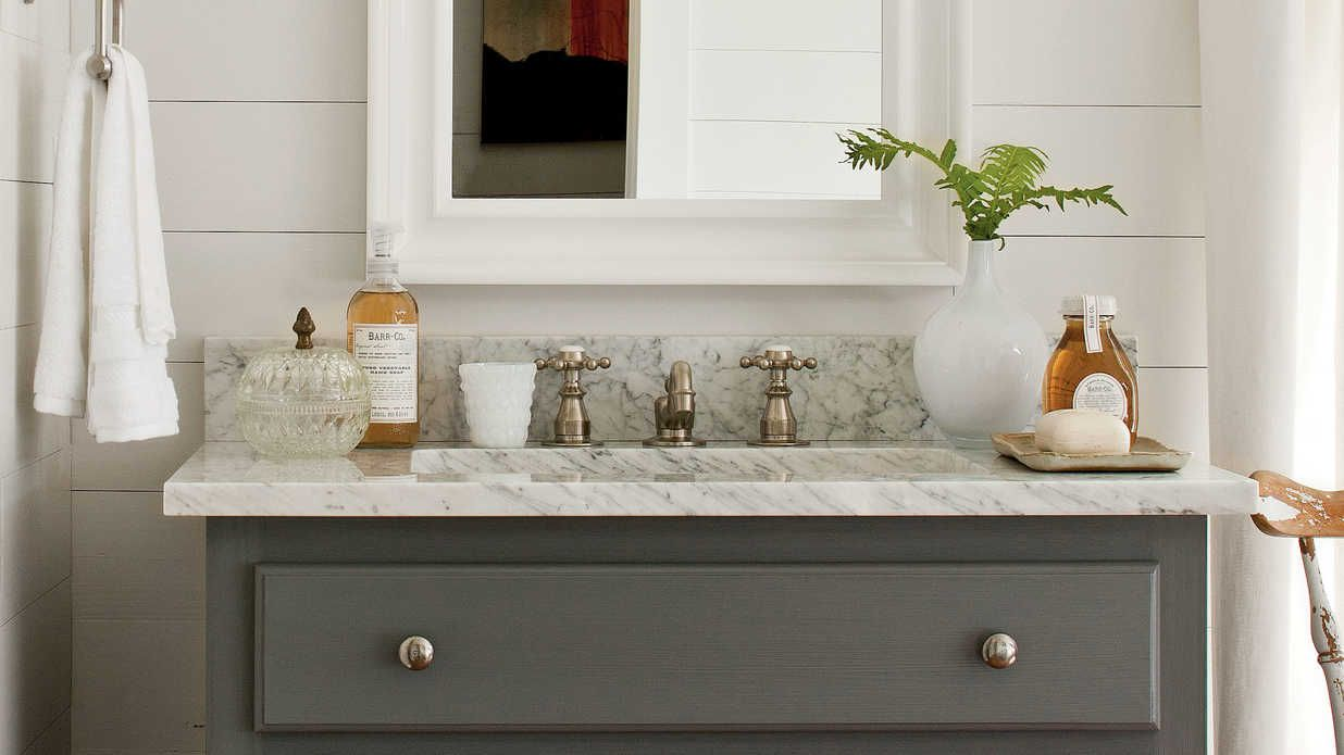 This One Tip Can Save You Thousands on Your Bathroom ...
