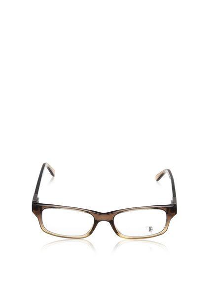 Tod's Women's TO5023 Eyeglasses, Honey Havana at MYHABIT