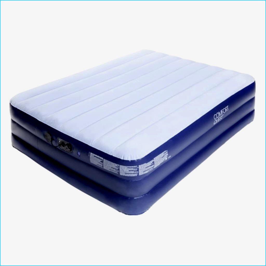 Gastebett Matratze Klappbar Merken Testsieger Ikea 140 X 200 80 190 Beim Aufblasbar In 2020 Electronic Products Phone