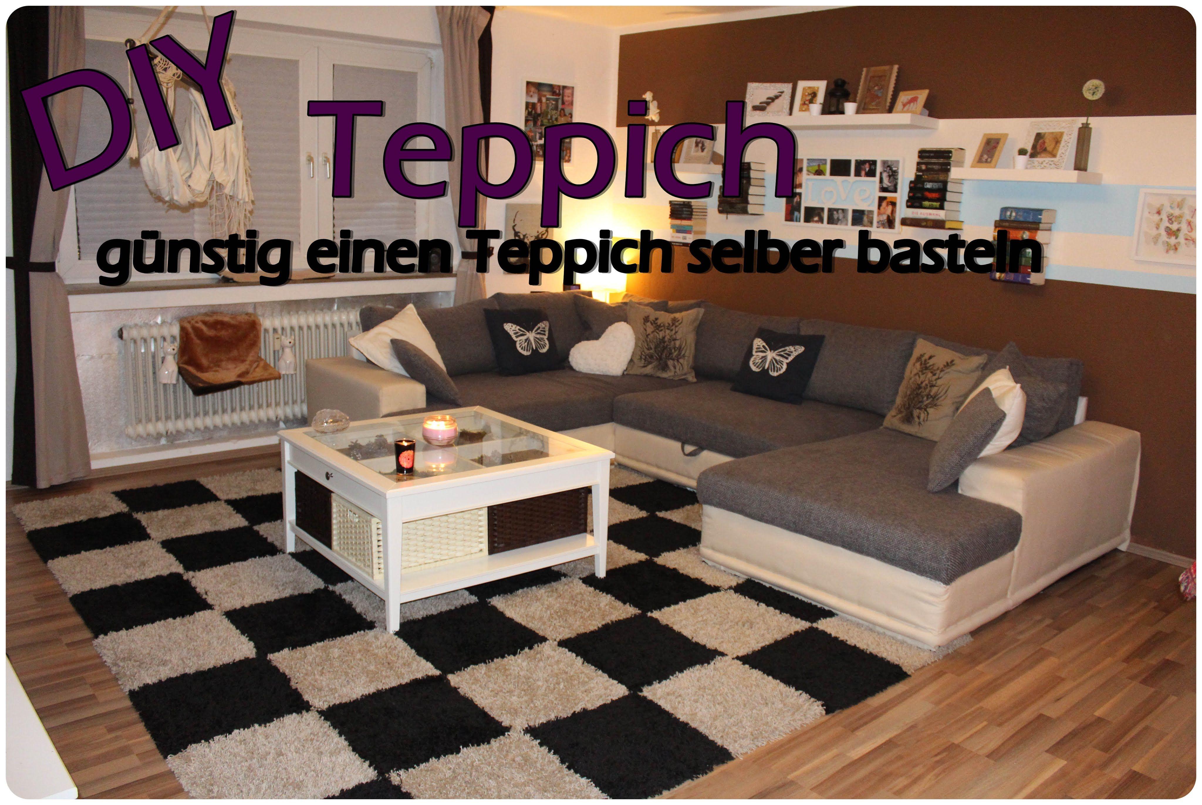 Badezimmerteppich Groß ~ Genial teppich groß günstig deutsche deko teppich