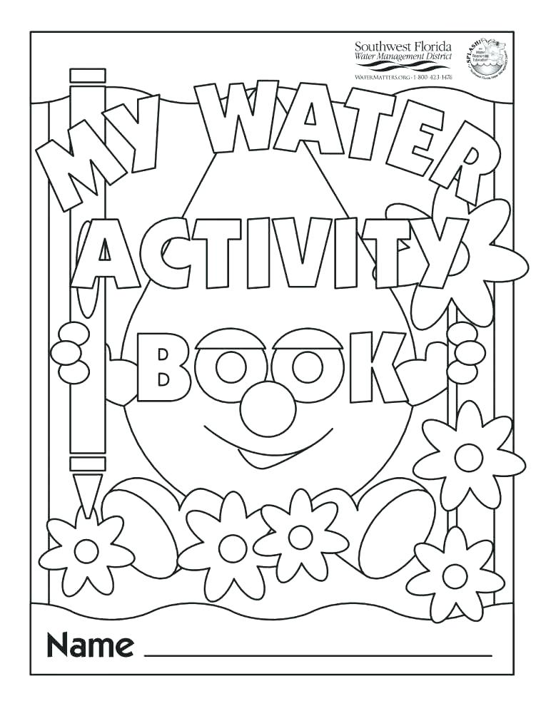 Free Printable Water Cycle Worksheets Ideas Of Water Cycle