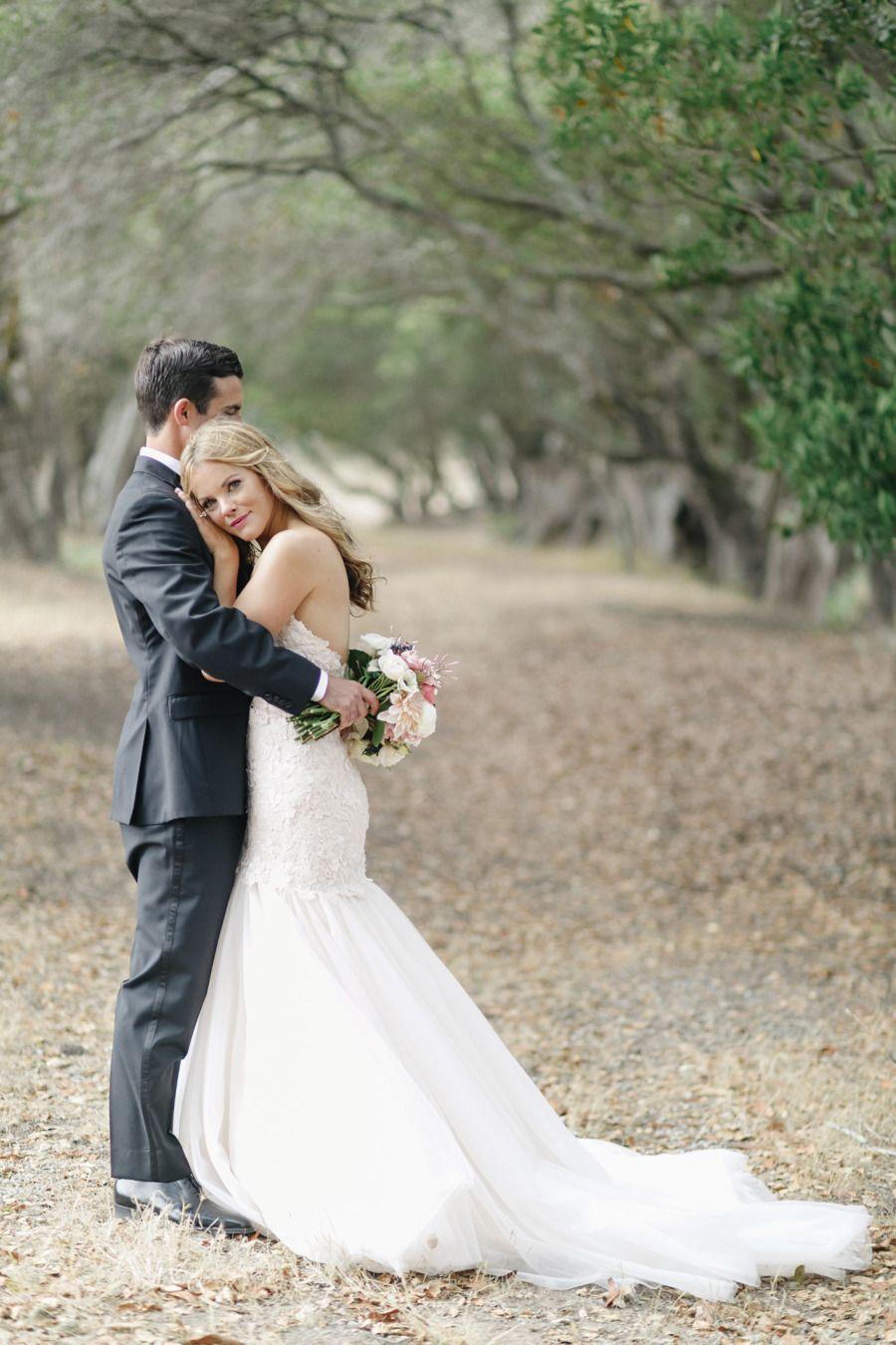 Wedding dresses springfield mo  Pin by Aslı Erdoğan on Fotograf icin poz  Pinterest