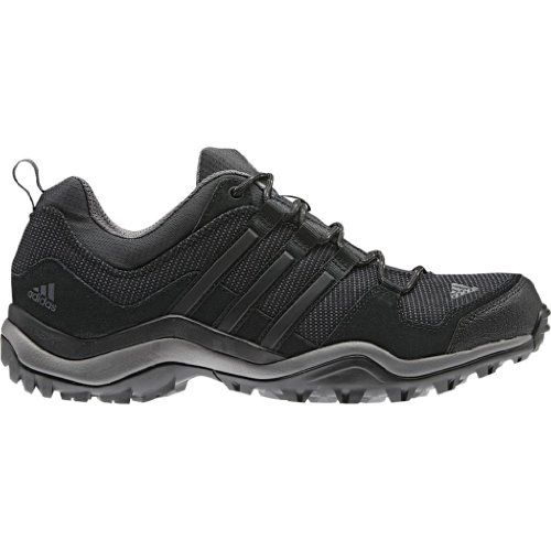 scarpe trekking uomo estive adidas
