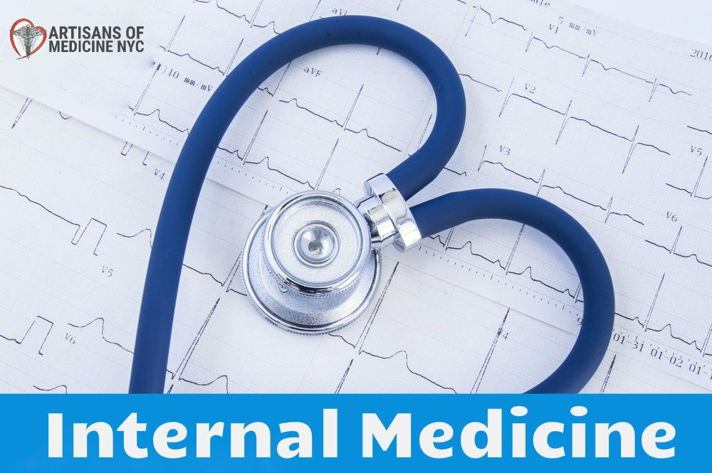 Do you need personalized healthcare from the most