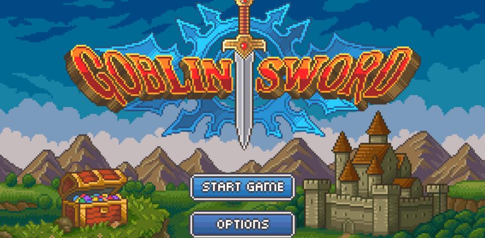 That Videogame Blog Goblin Games Games For Kids