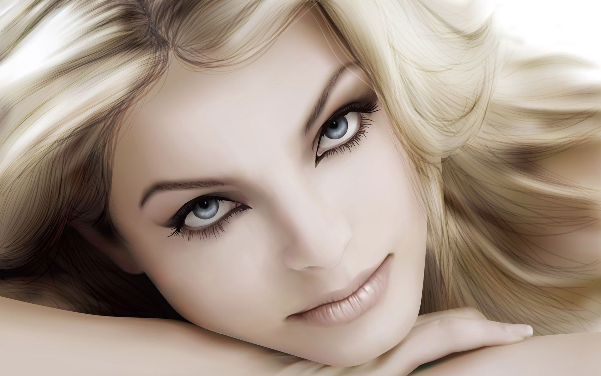 Beautiful Girl Hd Wallpapers 1080p Free Download Beautiful Girl Images, Photos, Reviews