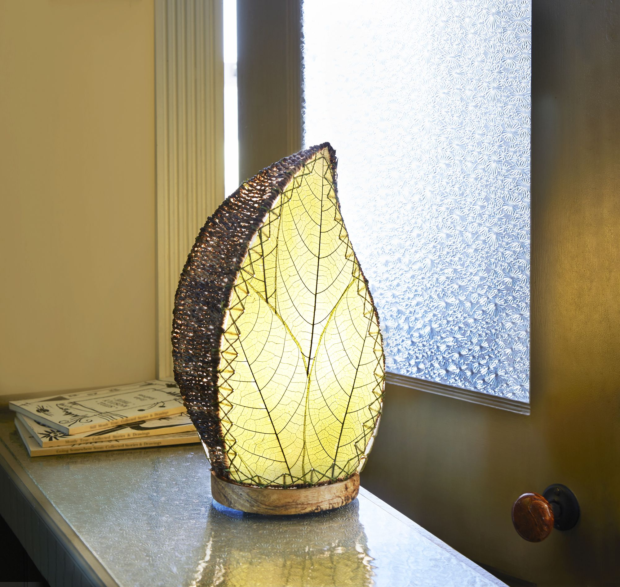 Pin On Table Lamp Home Decor