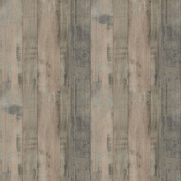 6477 Seasoned Planked Elm Formica Laminate Countertops Formica