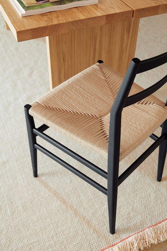 Leggera Chair Dining Chair Cushions Scandinavian Dining