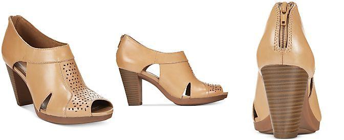 women's clark shoes clearance