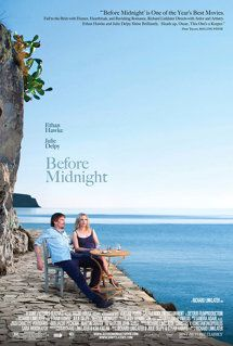 Before Midnight | Trailer and Cast - Yahoo! Movies