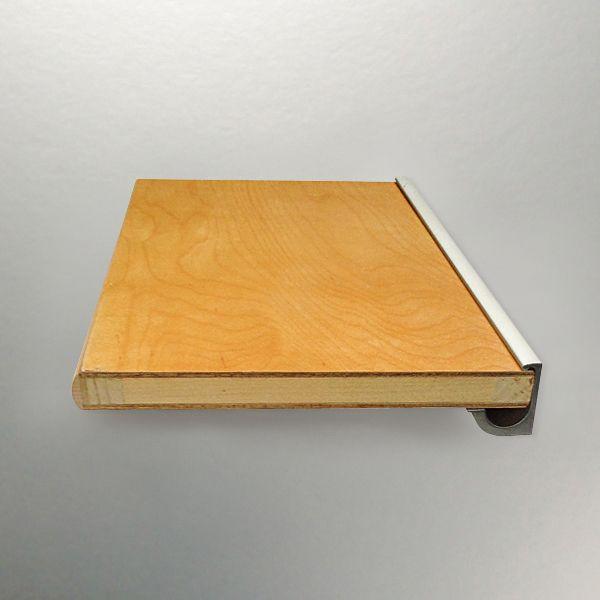 Suspended Shelf Brackets Rakks Store Suspended Shelves Wood Shelves Wooden Shelves