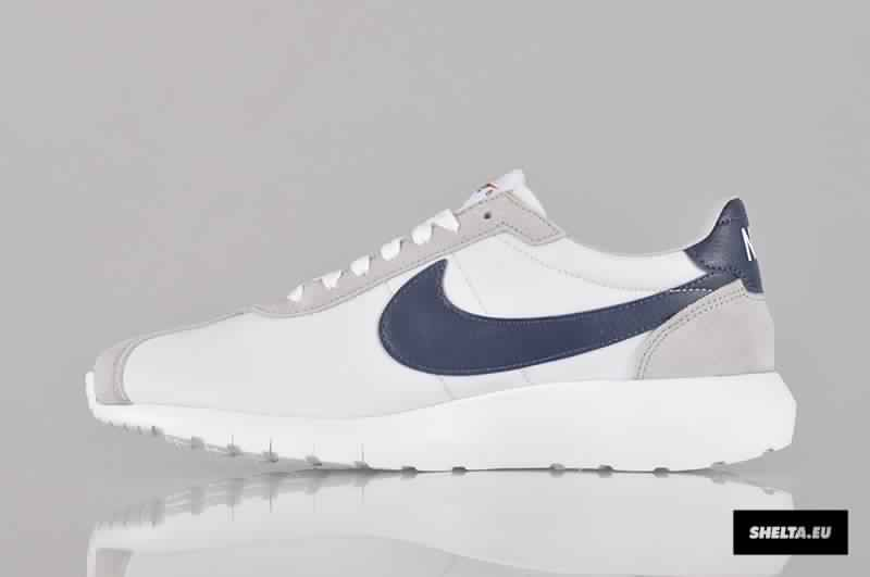 03c13528d8892 fragment design   NikeLab Mix Two Silhouettes to Premiere the Roshe Daybreak