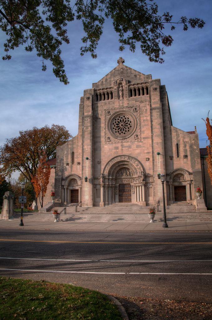 St Thomas More Catholic Church Church Catholic Church Catholic