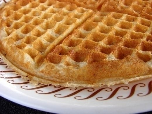 Bisquick club soda waffles recipe from tom food pinterest food bisquick club soda waffles recipe from tom forumfinder Image collections