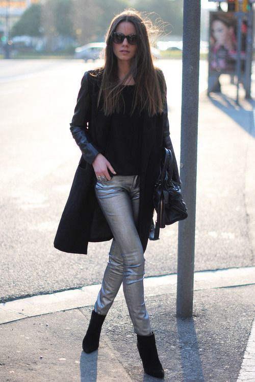 From must-have-outfits.tumblr.com
