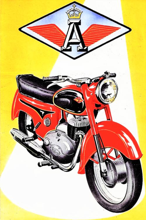 AMBASSADOR   bikes   Pinterest   Motonetas y Motocicleta