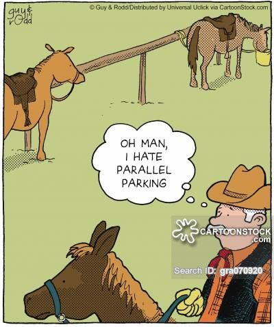 Cowboy cartoons, Cowboy cartoon, funny, Cowboy picture, Cowboy ...