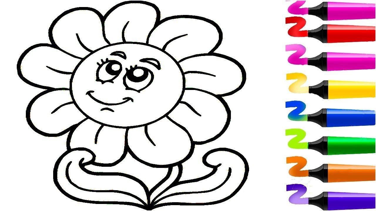 Coloriage Sur Ordinateur