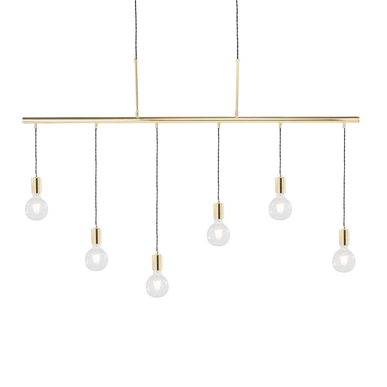 büro lampe  Pendant light, Ceiling lights, Light