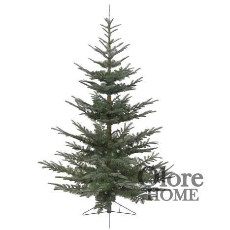 10ft green christmas tree nobilis fir artificial christmas tree 26999 wholesale florist floristry supplies - Wholesale Artificial Christmas Trees
