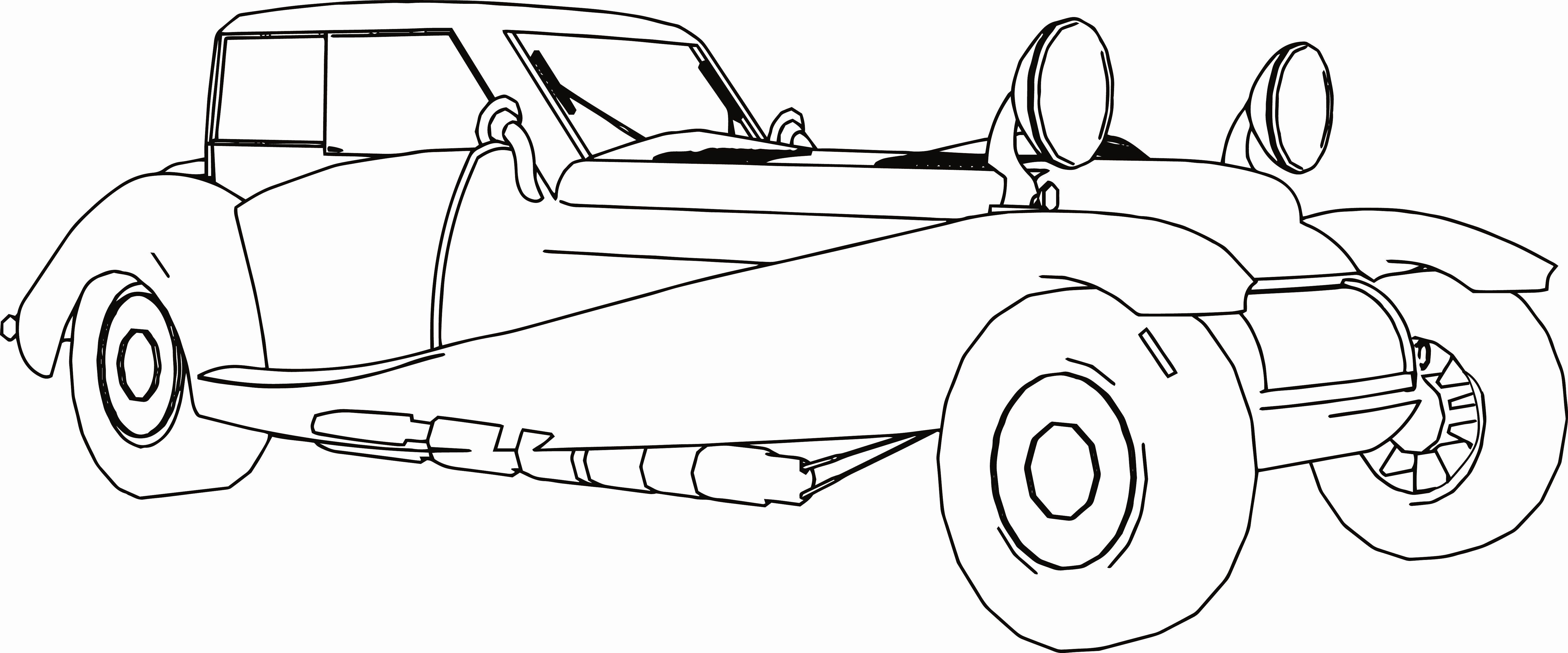 Design Originals Coloring New Best Cars Racing Coloring Pages Nocn Cars Coloring Pages Race Car Coloring Pages Truck Coloring Pages