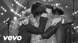 Photo of One Direction – History (Official Video)