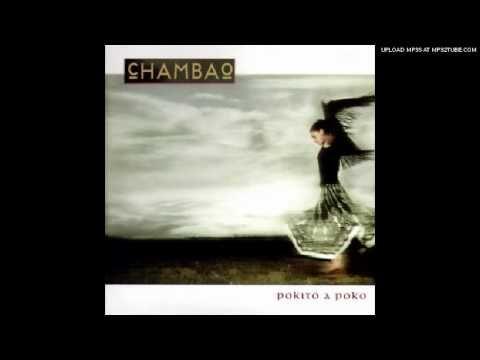 chambao - mi primo juan - YouTube