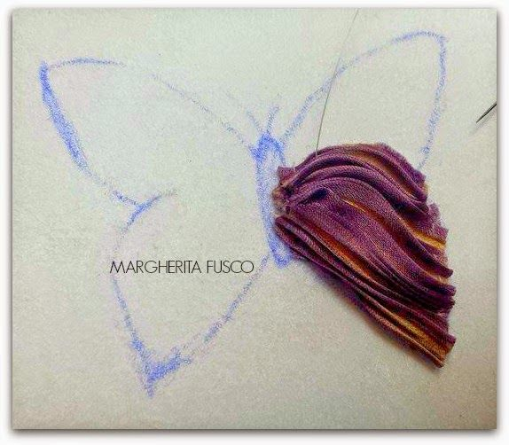 75marghe75 Bead By Bead