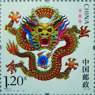 http://www.proame.net/wp-content/uploads/2012/01/2012-annc3a9e-du-dragon.jpg