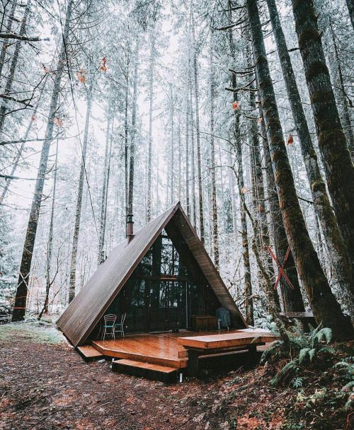 Cocoon Design Lodges Huts Tents Bycocoon Com Cabin Inspiration Outdoor Living Nature Vacations Travel Architecture A Frame Cabin A Frame House